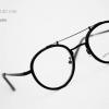 Cross - แว่นตา