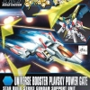 hgbc1/144 008 universe booster plavsky power gate 800yen
