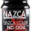 gaia NC-002 Frost mat black (flat) 15ml.
