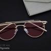 legand - แว่นตา