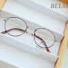 Belmont - แว่นตา