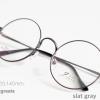 nami - แว่นตา