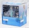 figma Elsa (PVC Figure)