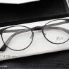 Caros - แว่นตา