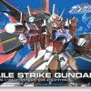 73366 R01 aile strike 1200yen