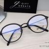 Magaret - แว่นตา