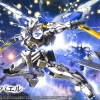 14479 HG036 1/144 Gundam Bael 1,400Yen