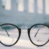 Cherleen - แว่นตา