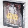 มี1 รอยืนยันก่อนโอน S.H.Figuarts Storm Trooper (Rogue One) (Completed)
