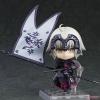 เปิดรับPreorder มีค่ามัดจำ 300บาท Nendoroid Avenger/Jeanne d`Arc [Alter] (PVC Figure)