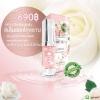 DRTHO 12hr Rose Cellular Vitamin Organic Anti-Acne Gel วิตามินแต้มสิวออร์แกนิคDRTHO