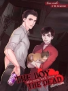 The Boy Who Came Back from the Dead (กลับมาจากนรก)