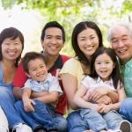 3 สิ่งที่เราจะได้รับจากการที่เรามีครอบครัวที่อบอุ่นและเข้มแข็ง