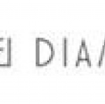 Diamond-s
