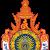 แนวข้อสอบมหาวิทยาลัยธัญบุรี