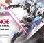 HGAGE1/144 09 g-exes