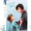 [ Boxset ] Rough and Tender + Fallen and Destined By DD Novel thumbnail 1