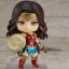 Nendoroid Wonder Woman: Hero`s Edition (Completed)// Height: 100mm