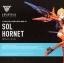 SOL Hornet (Plastic model) 4800 yen