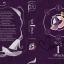 รักเผือกๆของแม่มดกับหมอผี Shaman s Love 1st Spell iWitch thumbnail 2