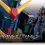 75716 RG07 1/144 RX-178 Gundam MK-II (Titans) 2500yen