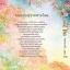 Boxset Until You by Kalthida & Veerandah (3 เล่มจบ) thumbnail 2