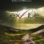 Excite (ปกอ่อน) โดย ศรีสุรางค์-ton-palm-นันท์นภัส - mirininthemoon *ใหม่/มือหนึ่ง แถมปก thumbnail 1