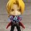 (เหลือ 1 ชิ้น รอเมล์ฉบับที่2 ยืนยัน ก่อนโอน) Nendoroid Edward Elric (PVC Figure)