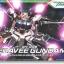 hg 1/144 26 GN-008 Seravee Gundam 1600yen