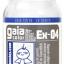 gaia EX-04 EX-flat clear 50ml.
