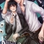 BOXSET KING ' S CLUB + เล่มพิเศษ By มาจะกล่าวบทไป thumbnail 4