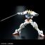 (มี1กล่อง รอเมลฉบับที่2 ยืนยันก่อนโอน )Limited Gundam BASE Tokyo HGIBO 1/144 Gundam Barbatos (Metallic Gloss Injection)