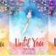 Boxset Until You by Kalthida & Veerandah (3 เล่มจบ) thumbnail 3
