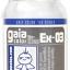 gaia EX-03 EX-Clear 50ml.