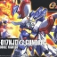 (เหลือ 1 ชิ้น รอเมล์ฉบับที่2 ยืนยัน ก่อนโอน) hgfc110 God Gundam 1800yen