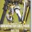 58751 13 astray gold frame Gundam Model Kits) 4000yen