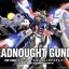 (เหลือ 1 ชิ้น รอเมล์ฉบับที่2 ยืนยัน ก่อนโอน) 29455 hg1/144 MSV07 Dread Nought Gundam (Gundam Model Kits 1500yen