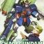 132170 1/100 CHAOS GUNDAM 2300 yen