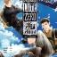 Absolute Zero สืบสยอง เล่ม 5 , ฝานหลั่ว เขียน ,Rami แปล thumbnail 1