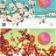รักหลงฤดู เล่ม 1-2 (Season s voice) ฉบับทำมือ / Hayashi Kisara thumbnail 1