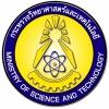 สรุปแนวข้อสอบ นักวิเทศสัมพันธ์ สำนักงานปลัดกระทรวงวิทยาศาสตร์และเทคโนโลยี