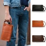 กระเป๋าสตางค์แบบถืออเนกประสงค์ ใส่บัตร ใส่เงิน ใส่ปืน สำเนา