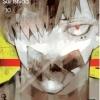 Tokyo Ghoul:Re เล่ม 10 สินค้าเข้าร้านวันศุกร์ที่ 18/8/60