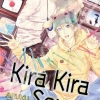 Kira Kira Seven สินค้าเข้าร้านวันพุธที่ 9/8/60