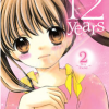 12 years เล่ม 2