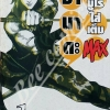 ซานาดะ ซามูไรใส่เต็ม MAX เล่ม 1 สินค้าเข้าร้านวันพุธที่ 30/8/60