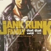 JANK RUNK FAMILY จังค์ รันค์ แฟมิลี่ XXX เล่ม 1