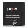 SJCAM Sj6 battery