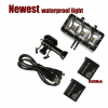 Diving LED Waterproof Underwater
