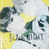 WHITE NOON BLACK NIGHT สินค้าเข้าร้านวันจันทร์ที่ 18/9/60